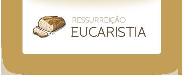 Ressureição Eucaristia
